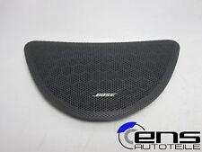 Mercedes W208 C208 Grille de protection du haut-parleur Tablette BOSE
