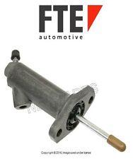 For BMW e12 e21 e24 e28 e30 Clutch Slave Cylinder OEM Fte