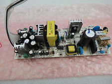 Genuine Power Supply  PCB SMPS Digital Stream DHR8205U DHR8203U