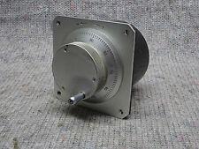 Fujitsu Fanuc Pulse Generator A860-0200-T021  5 Volt Handrad       fast shipping