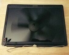 "Compaq Presario F700, F761US 15.4"" Complete Assembly Glossy Screen"