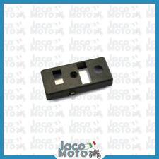COPERCHIO Commutatore DEVIOLUCI Deviatore Interruttore Luci  VESPA 50 SPECIAL