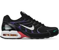 New Nike Airmax Torch 4 Black White Gold CN2159-001 Running Shoes Men's SZ 6