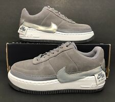 Nike SF Air Force 1 Mid 'Desert Sand' – Courtside Sneakers