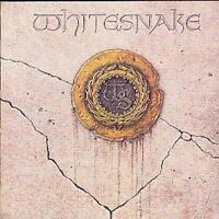 Whitesnake : Whitesnake CD (1994) Value Guaranteed from eBay's biggest seller!