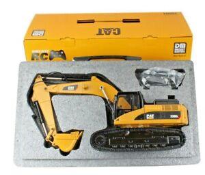Caterpillar | 1:20 R/C DIECAST | CAT 330D L Hydraulic Excavator | # CAT28001