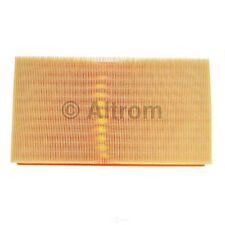 Air Filter-DOHC, 32 Valves NAPA/ALTROM IMPORTS-ATM LX517