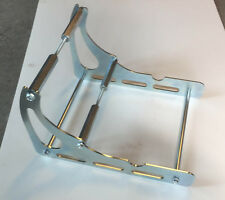 DUCATI bevel singles narrow & wide cases models engine stand new free shipping