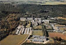 Bg5174 abbaye de maredsous belgium