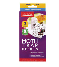 Pack-of-2-Refills-for-the-Acana-Moth-Monitoring-Trap-Station-lasts-8-weeks  Pac