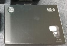NEW Olympus FL-900R FL900R Electronic Flash Lamp