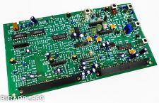 Japan RADIO CCR NRD-535 & NRD-535D Ricevitore Radio a onde corte CAE-227A SE AMPLIFICATORE