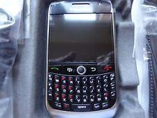 BlackBerry Curve 8900 - Black (Unlocked) Smartphone