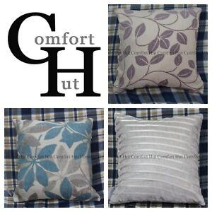 Fashion Family Creative Polyester Pillowcase Home Decoration Cushion Cover
