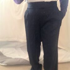 Gucci~  Tom Ford Tux Dress Pants size 44 NWT