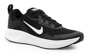 Nike Wearallday Women's Running Shoes