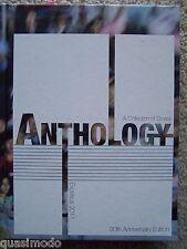 2011 UNIVERSITY CITY HIGH SCHOOL, YEAR BOOK  SAN DIEGO, CALIFORNIA