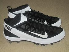 Nike Air Zoom Superbad 3 Super Bad III TD Vapor Carbon Fly 12 Alpha Talon NEW