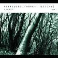 CD Fugace von Gianluigi Trovesi / Octet (ECM 2003)