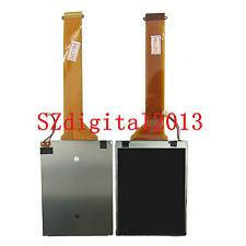 NEW LCD Display Screen For SAMSUNG NV5 NV7 NV10 Digital Camera Repair Part