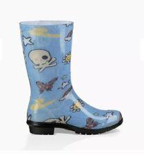 ce633eb924c UGG Australia Boots for Girls for sale   eBay