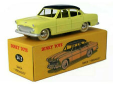 1/43 Dinky Toys Atlas Simca Versailles 24 Z voiture collection Neuf