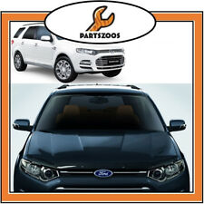 Ford Territory SZ Bonnet Protector AR7J16000AA Clear Genuine Accessory New MKII