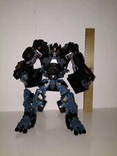 Transformers Figur - DOTM Ironhide Leader - mit Licht & Sound