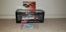 1:43 ACE HDT VH Commodore #05 Brock / Perkins 1982 Bathurst Winner with Decals