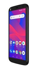 New listing 🔥Brand New🔥 Blu Grand X3 Plus - 16Gb - Unlocked - Black