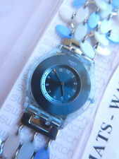 SWATCH+SKIN++DIVE IN++SFS103G++NEU / NEW