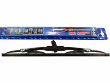 For 1980-1982 Dodge D50 Wiper Blade 92566BJ 1981