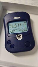 Radex Rd 1212 Geiger Counter Radiation Detector Personal Dosimeter Usb