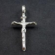 Unbranded Men's Diamond Chains, Necklaces & Pendants