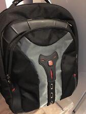 Wenger Pegasus Rucksack Backpack GA730606F00 Laptop Bag 17