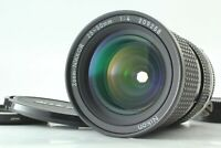 [Near Mint++] Nikon Ais Ai-s Zoom Nikkor 25-50mm f/4 MF Lens From JAPAN #7764