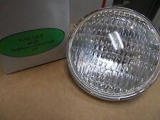 GALAXY Landing Lamp PN 4626