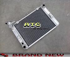Aluminum Radiator for Honda V65 Magna VF1100C 1983 1984 1985 1986 83 84 85 86