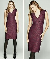 ❤ GUESS BY MARCIANO LACE PENCIL DRESS ❤