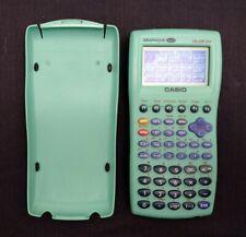 Calculatrice Scientifique CASIO GRAPH 35+ // 64KO // Lycée et collège