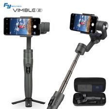 FeiyuTech Vimble 2 3-Achsen Handheld Handy Gimbal Stabilisator MAX Versenkbar DE