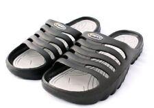 Women's Vertico Sandals - Non Slip Shower Poolside Slides