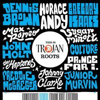 THIS IS TROJAN ROOTS  2 CD NEU