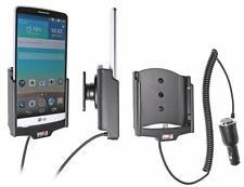 Support voiture Brodit avec chargeur intégré LG G3 - LG