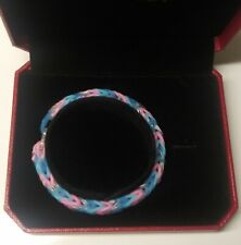 Rainbow Loom Kids Rubber Bands Bracelet