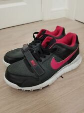 best service 6bd7e caf42 Nike Free 5.0 Trainers for Men for sale   eBay