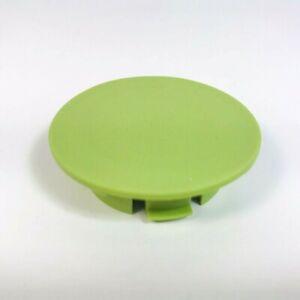 Safari Friends Circle Cap Replacement ExerSaucer Jumper Pylon Top