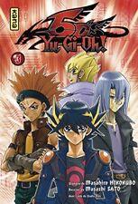 Tomes et compilations de mangas et bandes dessinées asiatiques Année 2012