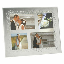 Glass Special Occasions Photo & Picture Frames