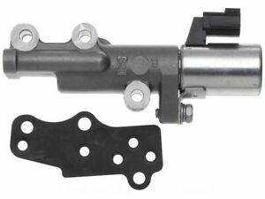For 2005-2012 Nissan Pathfinder Variable Timing Solenoid Right Gates 91122WD